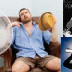 हीट स्ट्रोक के लक्षण क्या है | What is Heat Stroke Symptoms