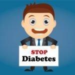 मधुमेह को रोकने और नियंत्रित करने के लिए क्या खाना चाहिए | About Diabetes in Hindi