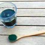 स्पिरुलिना के स्वास्थ्य लाभ | Spirulina Benefits in Hindi-Health Benefits of Spirulina